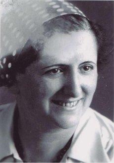 MargareteB