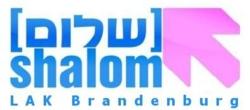LAK Shalom Brandenburg