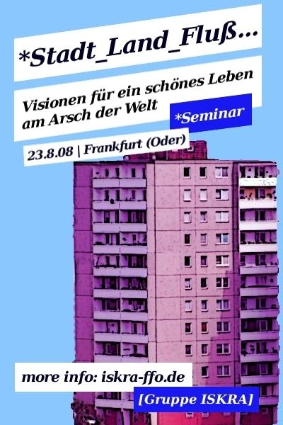 *Stadt_Land_Fluss...